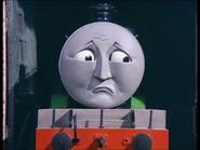 Henry'sSpecialCoal1