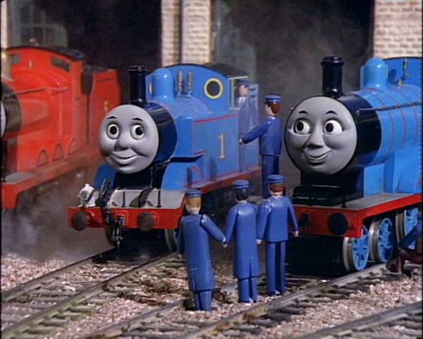 File:TroubleforThomas10.png