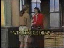 Win,LoseorDrawTitleCard