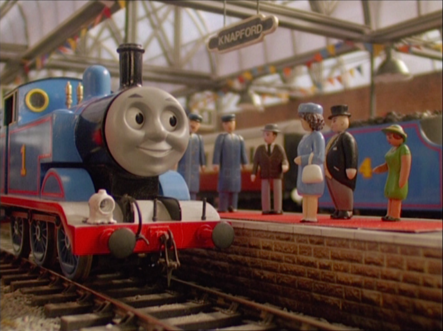 File:ThomasMeetstheQueen53.png