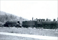 IndianValleyRailroad6