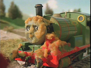 Percy,JamesandtheFruitfulDay55