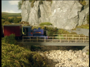 Steamroller27