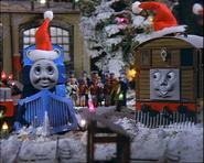 Thomas'ChristmasParty47