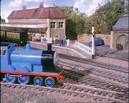 Henry'sSpecialCoal17