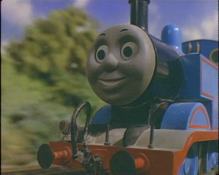 Image thomasandtheconductor52g shining time station wiki thumbnail for version as of 0304 january 18 2014 thecheapjerseys Image collections