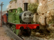 Bulgy(episode)22