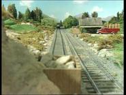 Percy,JamesandtheFruitfulDay46