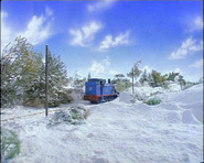 Thomas'ChristmasParty28