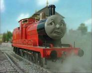 Percy,JamesandtheFruitfulDay5