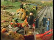 Percy,JamesandtheFruitfulDay58