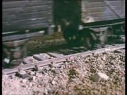 ThomasBreakstheRules4