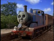 ThomasandtheMagicRailroad120