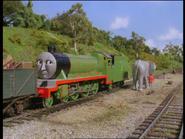 HenryandtheElephant64