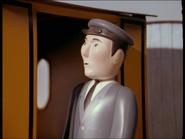 PassengersandPolish44