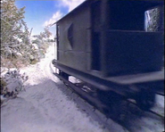 Thomas'ChristmasParty4