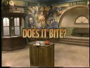 DoesItBite?titlecard