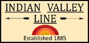 IndianValleyRailroadlogo2