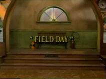 FieldDayTitleCard