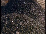 Henry'sSpecialCoal19