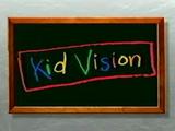 KidVision