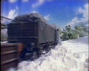 Thomas'ChristmasParty7