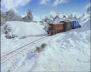 Thomas'ChristmasParty42