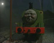 Thomas,PercyandtheDragon49