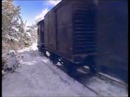 Thomas'ChristmasParty3