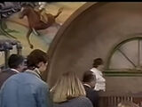 Billy's Party