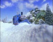 Thomas'ChristmasParty27