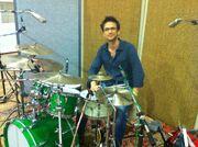 DominicGoundar