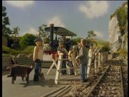 Steamroller49