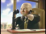 GordonTakesaDip30