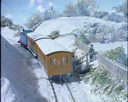 Thomas'ChristmasParty14