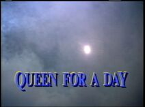 QueenForADayTitleCard