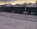 Thumbnail for version as of 02:17, December 14, 2013