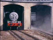 Henry'sSpecialCoal3