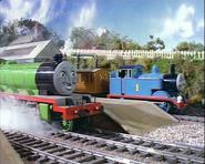 Henry'sSpecialCoal48