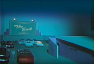 STS Drive In End