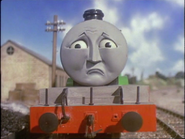 Henry'sSpecialCoal31