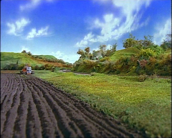 File:TerencetheTractor2.png
