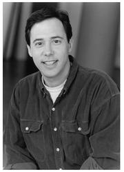 Kevin Frank