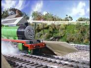 Henry'sSpecialCoal36