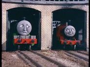 Henry'sSpecialCoal2