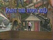 PaintTheTownRedTitleCard