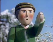Thomas'ChristmasParty12