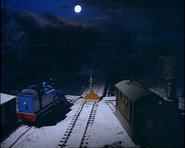 Thomas'ChristmasParty44