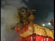 Thomas,PercyandtheDragon47