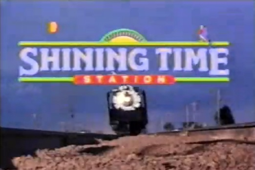 File:ShiningTimeStationtitlecard.jpg